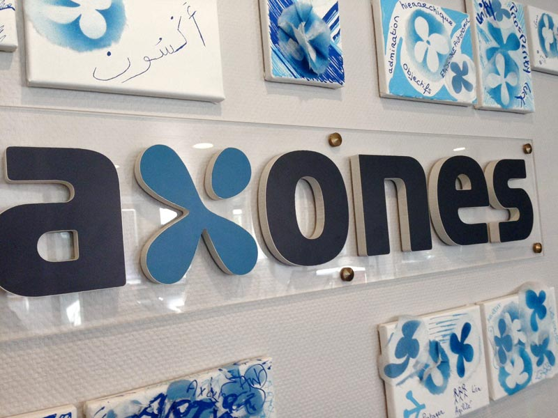 axone_2
