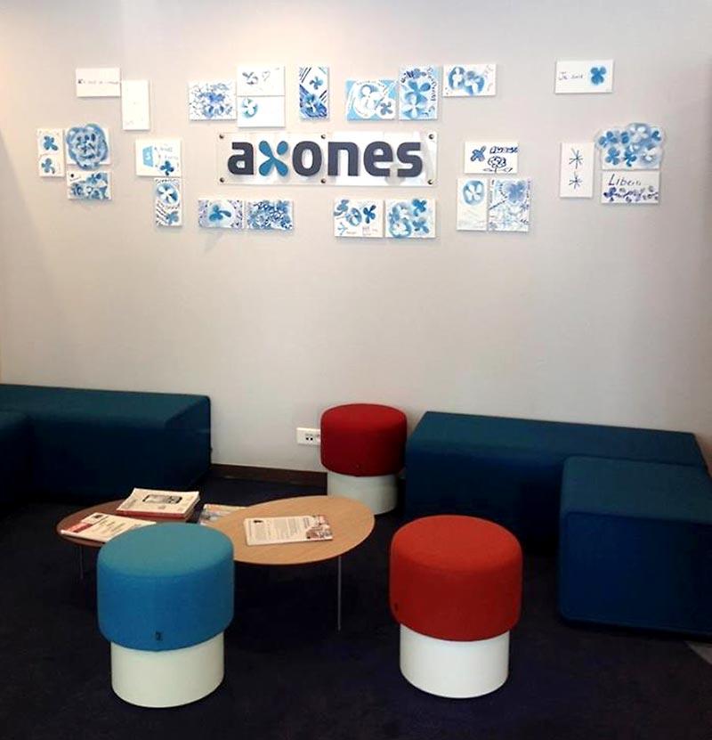 axone_5