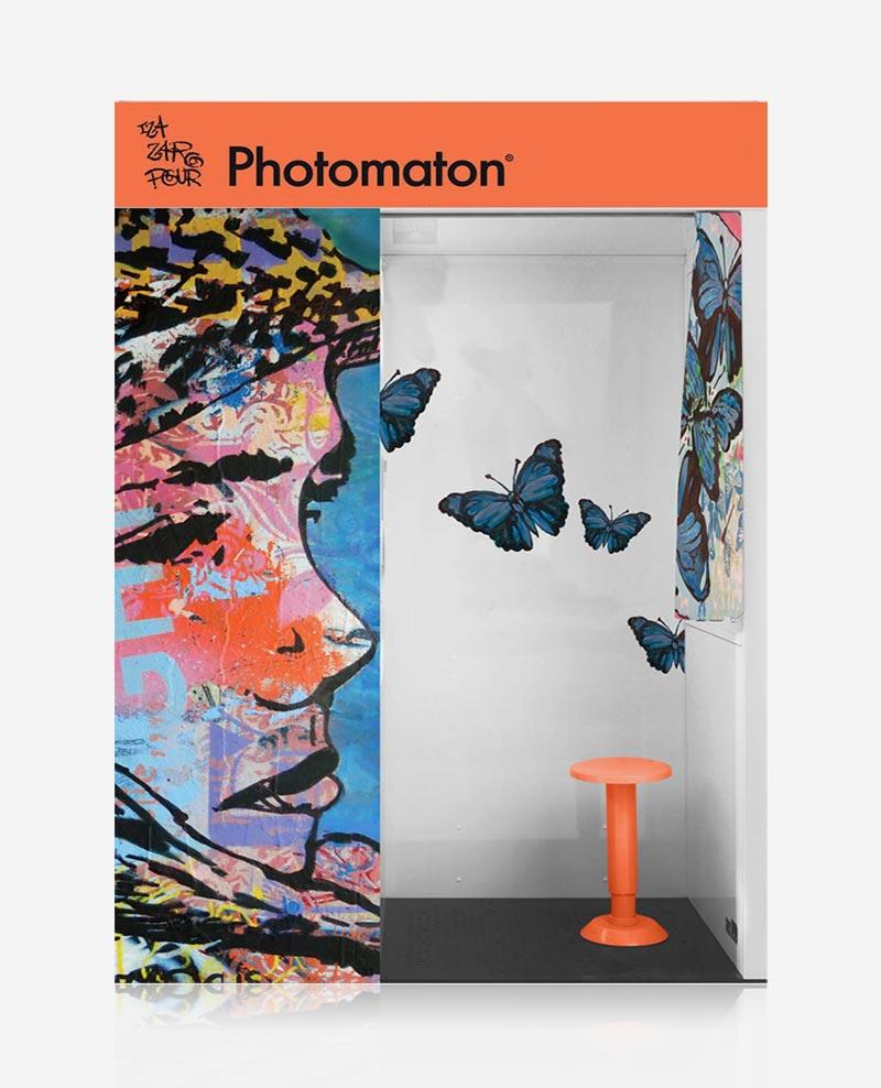 news-photomaton-izazaro-8