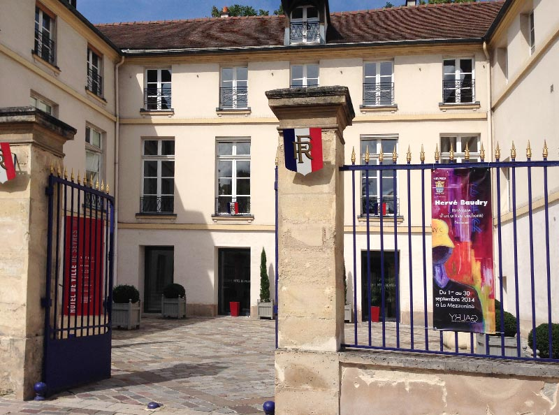 mairie-sevres-7