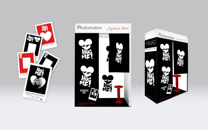 ref-photomaton-4