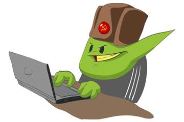 5-trucs-anti-trolls-1