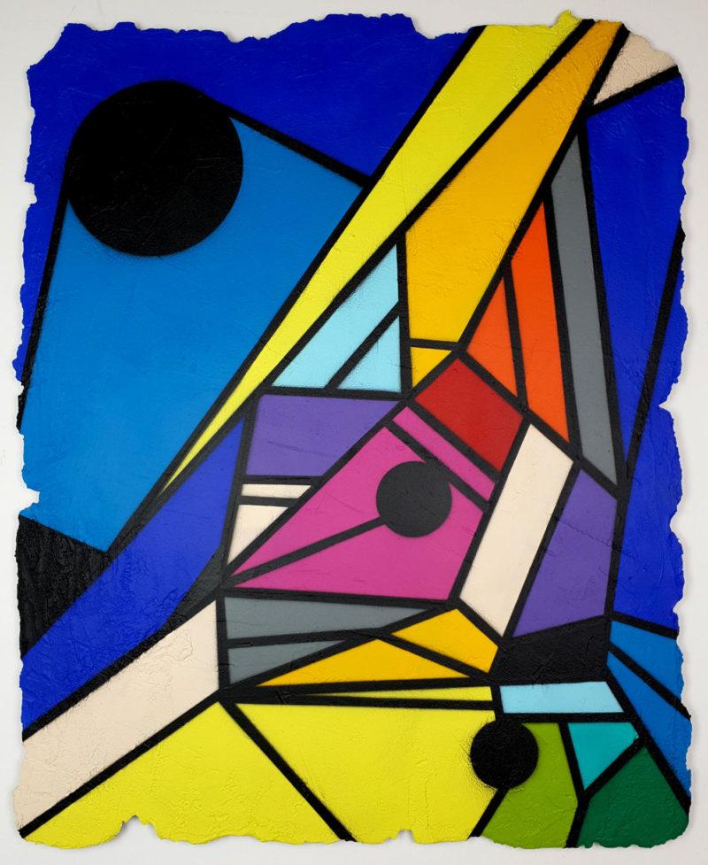 Stoul-2019-oru mural sample iv -73x90 cm